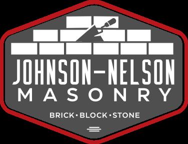 Johnson-Nelson Masonry